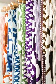 home decor fabric stores atlanta tags home decor in atlanta