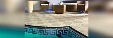 tile by design new public pool floor tile by bergo flooring bergo flooring