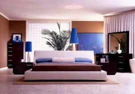 Design Your Dream Room Furniture Bedroom And Favorite Space With Great Furniture In