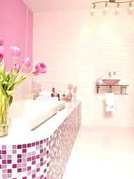 pink bathroom decorating ideas pink bathroom decorating ideas wearemodels co