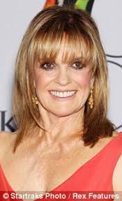 high forehead side bangs fine hair beauty confidential how a fringe can be as good as a facelift