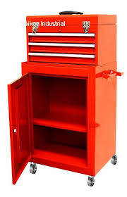 Tool Cabinet On Wheels by Toolbox Cabinet