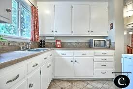 brushed nickel kitchen cabinet knobs kitchen cabinet knobs brushed nickel kitchen cabinet handles brushed