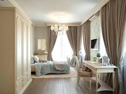 beautiful master bedroom master bedroom curtain ideas bedroom curtain ideas there are more