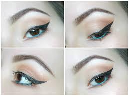 kat von d shade and light eye looks cat eye makeup ft kat von d shade light eye palette eye have a