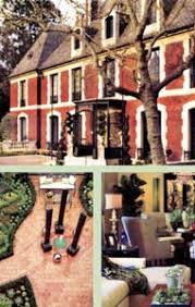 pasadena showcase house of design to highlight monterey colonial
