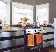 stove in kitchen island kitchen room design impressive single burner propane stove in
