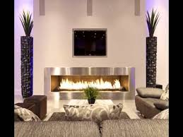 how to decorate my home home design 85 interesting decorate my living rooms