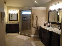 Master Bathroom Inspiration Design Modern Mansion Bathroom Inspiring Bathroom