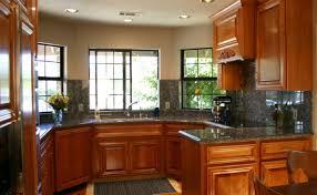 kitchen kitchen cabinet plans appreciationofbeauty kitchen