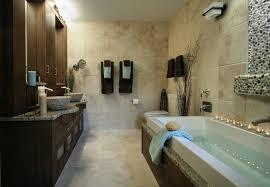 Rustic Modern Bathroom Rustic Modern Bathroom Contemporary Rustic Contemporary Bathroom
