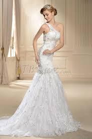 tb dress tbdress wedding dresses rejoice beauty