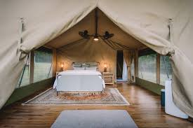 bedroom awesome teenage girls bedroom ideas multi bedroom tent