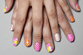 nail designs for children choice image nail art designs