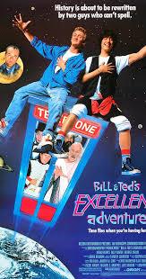 Three Wishes Video 1989 Imdb by Bill U0026 Ted U0027s Excellent Adventure 1989 Full Cast U0026 Crew Imdb