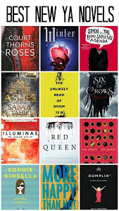books for high school graduates 25 best middle school books images on reading lists