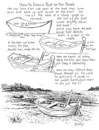 the 25 best boat sketch ideas on pinterest yacht design boat