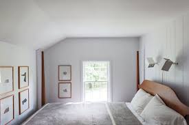 domestic dispatches 7 secrets for making the perfect bed