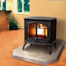 pine lake stoves pellet stoves