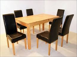 Glass Dining Room Furniture Sets Kitchen Small Kitchen Table Sets 8 Chair Dining Table Dining