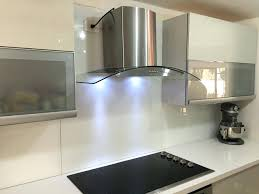 designer kitchen hoods contemporary kitchen hoods oven copper stove design ideas with