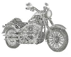 doodle drawings for sale 4217 best doodling images on mandalas drawings and