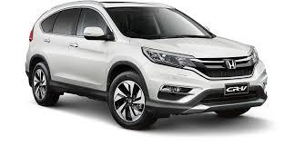 mobil honda crv terbaru daftar harga mobil bekas honda crv 2017 terbaru harga terbaru 2017