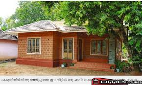 kerala new model home design cost 14 lakhs home pictures