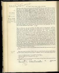 book history jhiblog page 2