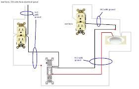 wiring diagram craftsman garage door opener for installing an