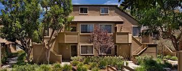 3 bedroom apartments in irvine woodbridge apartments best irvine apartments in woodbridge
