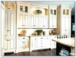 kitchen cabinet handle ideas kitchen cabinet fixtures kitchen cabinet handle placement
