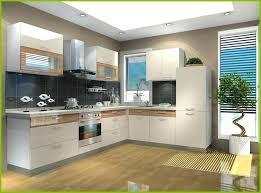 Kitchen Cabinet Design Software Mac Cabinet Design Software Kitchen Cabinet Design Software Mac