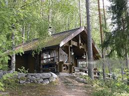 log house log cabin stock photos and pictures getty images