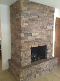 real stone veneer fireplace reface youtube intended for refacing fireplace stone veneer home decor intended for refacing fireplace with stone veneer