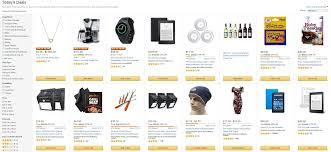 amazon black friday movie lightning deals amazon prime hacks you probably didn u0027t know frugal lancaster