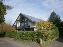 Hausbau Inklusive Grundst K Häuser Zum Verkauf Bad Hönningen Mapio Net