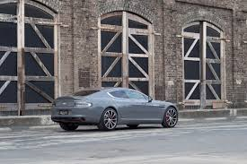 aston martin rapide 2016 aston martin rapide s review hey gents
