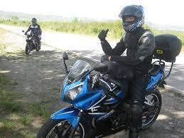 cbr 150 bike 2009 honda cbr 150 picture 1850455