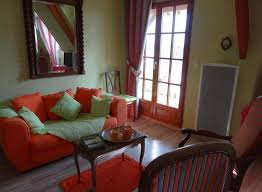 chambre d hote amalia chambres d hôtes amalia chambre d hôtes gonneville sur honfleur