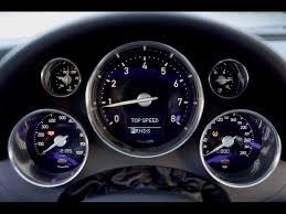 galaxy bugatti chiron veyron gauges wallpapers veyron gauges stock photos
