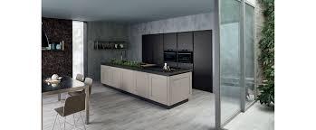 Fiusco Arredamenti by Beautiful Serafino Mobili Francavilla Fontana Ideas Ameripest Us