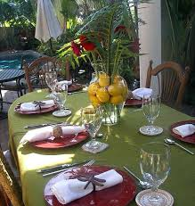 Dining Room Table Decorations For Christmas by Decoration For Dining Table U2013 Mitventures Co