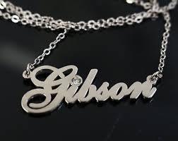 necklace store names images Best name necklace monogram necklaces bar by bestnamenecklace jpg