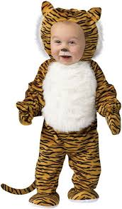 Childrens Animal Halloween Costumes by 22 Best Costume Images On Pinterest Costumes Tiger Costume And