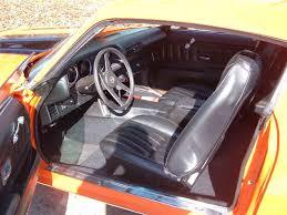 74 camaro z28 74 camaro z28 ls1tech camaro and firebird forum discussion