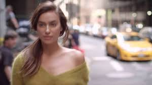 New Fall Hairstyles 2014 by Everyday Obsessed New York Irina Shayk Lord U0026 Taylor Fall