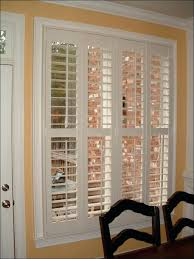 window blinds cheap blinds for bay windows patterned roman in a