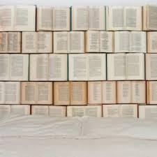 bookcase headboard queen australia 4 piece bedroom set merlot
