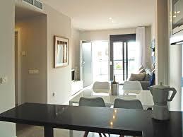 mil apartment ref 2524 apartment for sale in pilar de la horadada